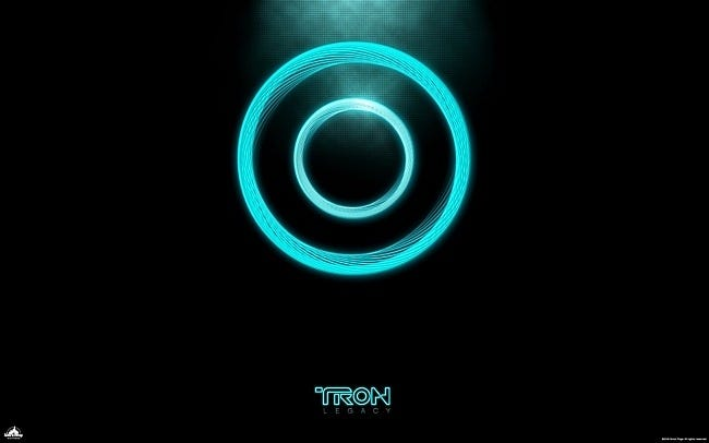 tron-and-tron-legacy-customisation-set-07