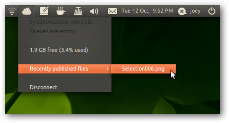 ubuntu-indicator-applets