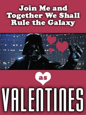 vader-valentine-copy.jpg