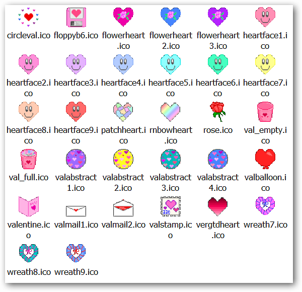 valentines-day-2011-icon-packs-01