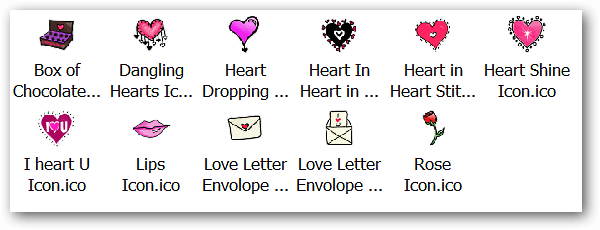valentines-day-2011-icon-packs-02