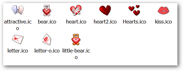 valentines-day-2011-icon-packs-08