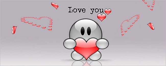 http://www.howtogeek.com/wp-content/uploads/2011/02/valentinesday2011wallpapers00.png