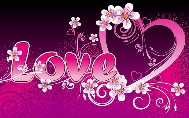 valentines-day-2011-wallpapers-06