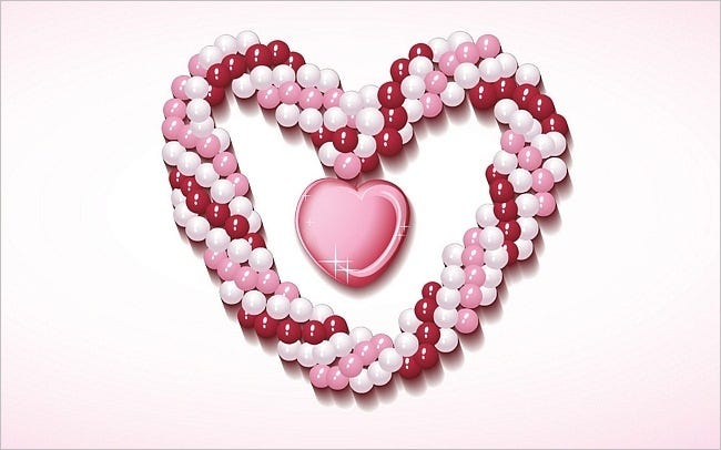 valentines-day-2011-wallpapers-09