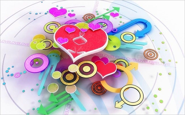 valentines-day-2011-wallpapers-10