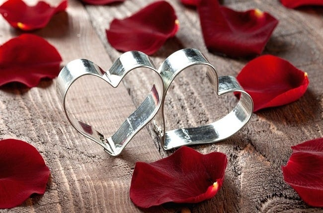 valentines-day-2011-wallpapers-15
