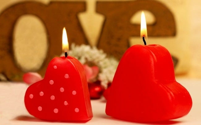 valentines-day-2011-wallpapers-17