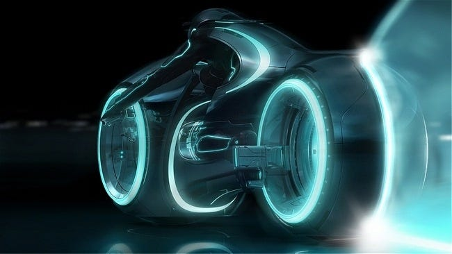 tron-and-tron-legacy-customisation-set-04