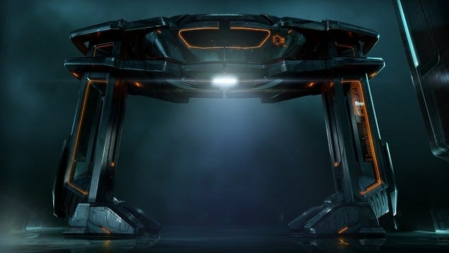 tron-and-tron-legacy-customisation-set-06