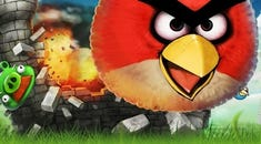 Angry Birds: Video Cheats for Every Level