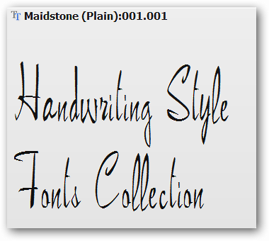 handwriting-fonts-collection-series-one-19
