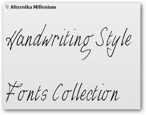 handwriting-fonts-collection-series-one-18