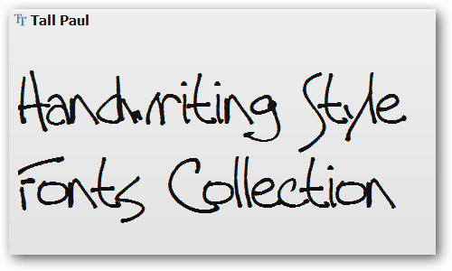 handwriting-fonts-collection-series-one-08
