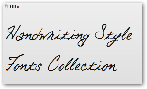handwriting-fonts-collection-series-one-03