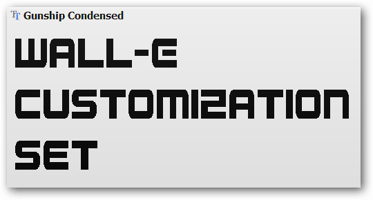 wall-e-customisation-set-14