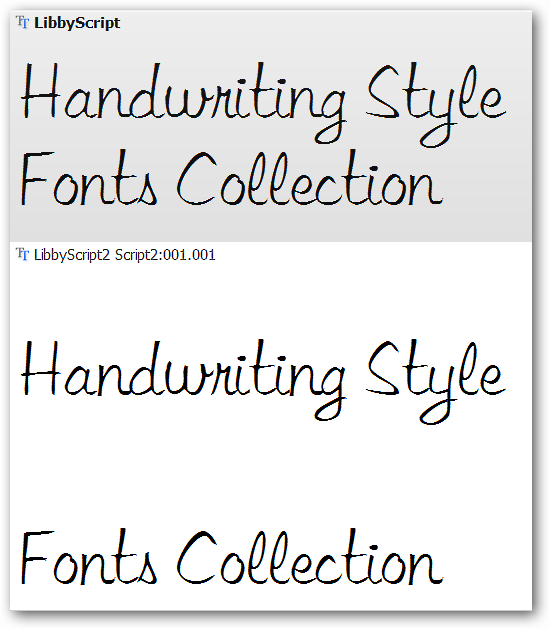 handwriting-fonts-collection-series-one-10