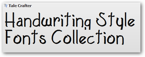 handwriting-fonts-collection-series-one-12