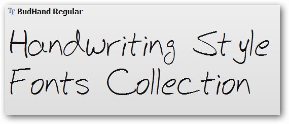 handwriting-fonts-collection-series-one-06