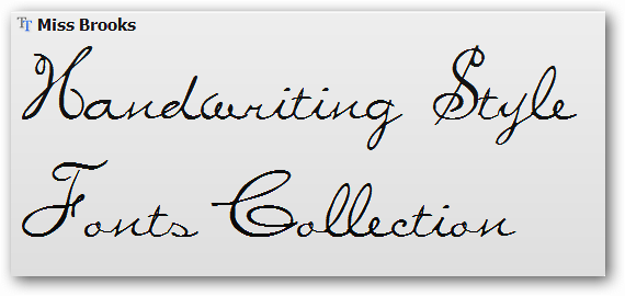 handwriting-fonts-collection-series-one-04