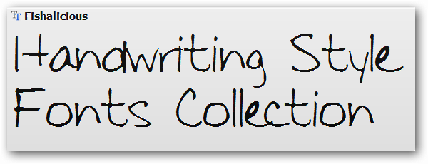 handwriting-fonts-collection-series-one-15