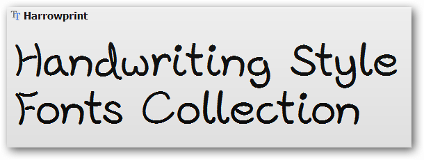 handwriting-fonts-collection-series-one-13