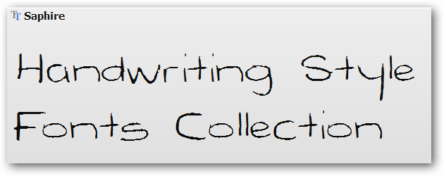 handwriting-fonts-collection-series-one-11