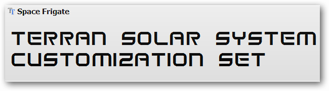 terran-solar-system-customisation-set-19