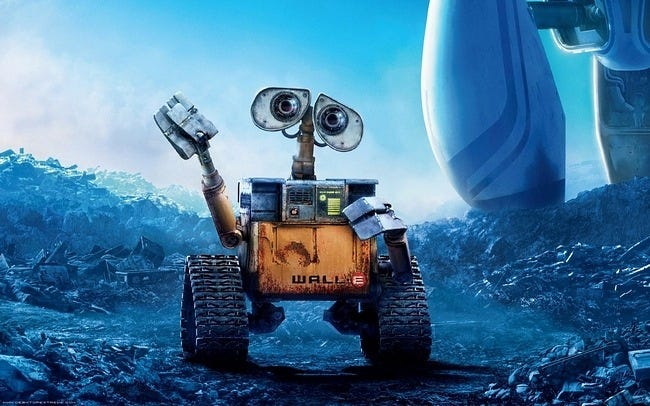 wall-e-customisation-set-01
