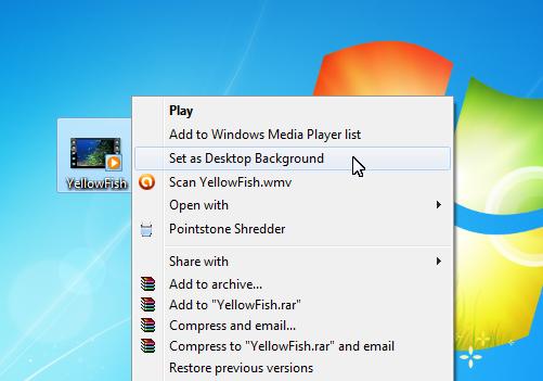 http://www.howtogeek.com/wp-content/uploads/2011/03/Set-as-desktop-background.png windows 7 ভিডিও ওয়ালপেপার/DREAMSCENE (স্ক্রীনশট সহ)
