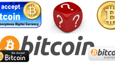What Is Bitcoin, the Virtual Digital Currency?