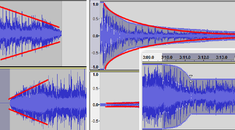 How to Use Crossfade in Audacity for Seamless Transitions Between Audio Tracks