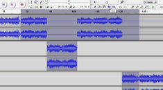 The How-To Geek Guide to Audio Editing: Cutting, Trimming & Arranging
