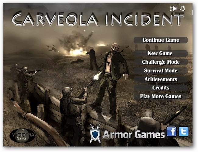 carveola-incident-01