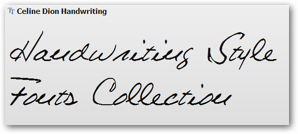 handwriting-fonts-collection-series-one-01