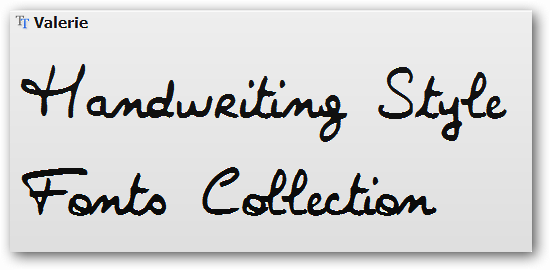 handwriting-fonts-collection-series-one-05