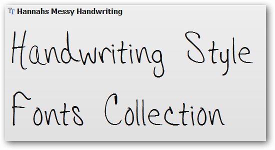 handwriting-fonts-collection-series-one-07