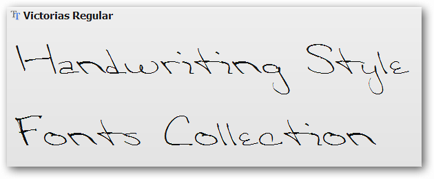 handwriting-fonts-collection-series-one-09