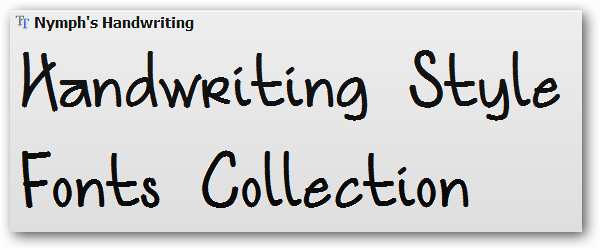 handwriting-fonts-collection-series-one-14