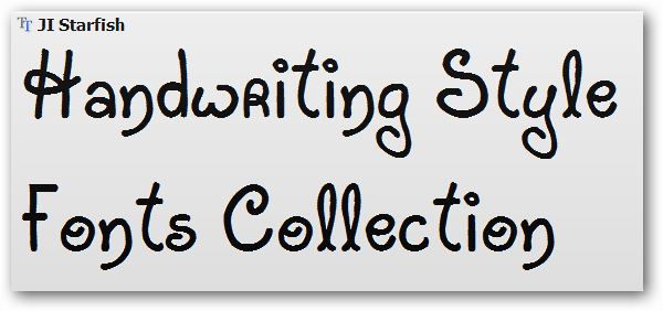 handwriting-fonts-collection-series-one-16
