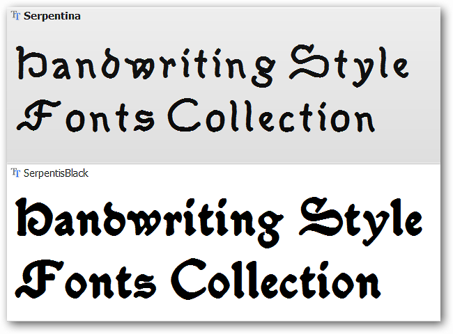 handwriting-fonts-collection-series-one-17