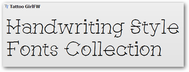 handwriting-fonts-collection-series-one-20