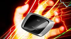 Unleash Even More Power from Your Home Router with DD-WRT Mod-Kit