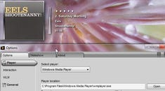 How to Display Album Art for The Currently Playing Song on Your Desktop