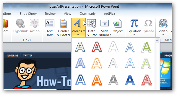 Navigate Your PowerPoint Slides Easier with These Simple Tips