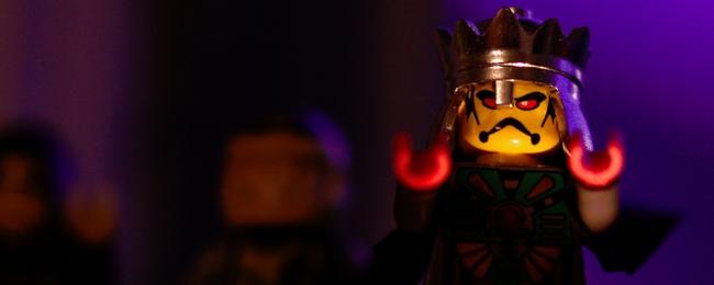 lego-tyrant