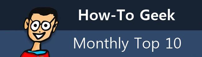 monthly-top-ten-final-no-shadow