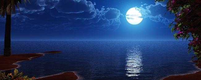 moonlit-nights-00