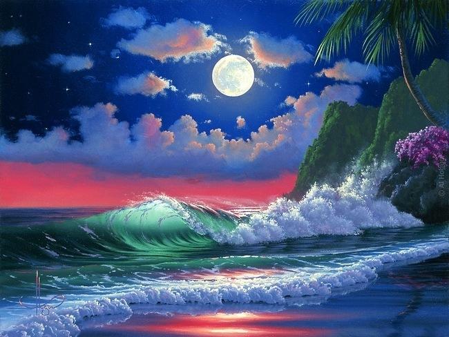 moonlit-nights-01