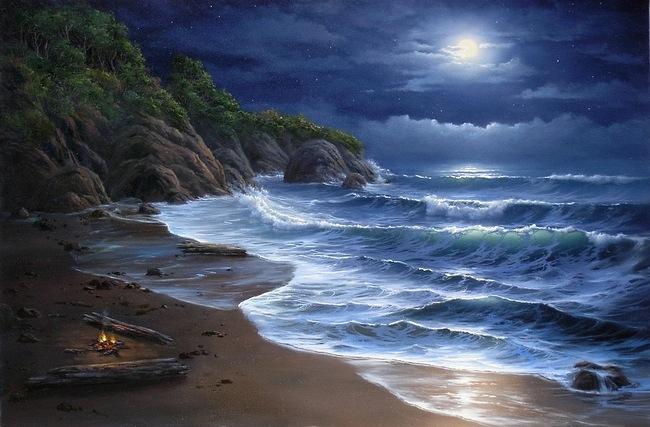 moonlit-nights-02